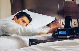美文赏析:聪明人大多选择起早床