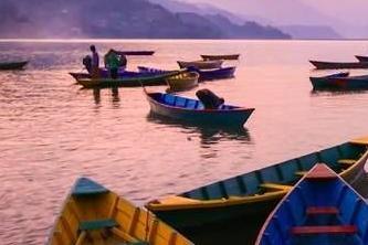 实战口语情景对话 第1185期:Nepal Travel Tips 尼泊尔旅行小贴士