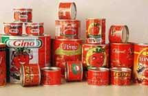 含高剂量氧化锌?罐装食品或伤害消化系统