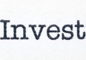 经济学人下载:自由交流:股本投资的高回报(2)