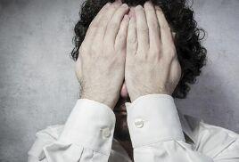 美文赏析:内向不是胆怯的借口