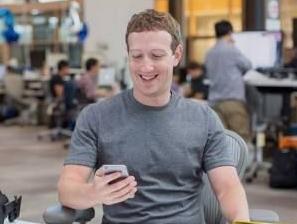 经济学人下载:驯服巨人:科技公司称霸网络(2)