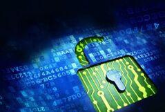BBC在线收听下载:英美称俄罗斯入侵互联网数据网络