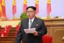 BBC在线收听下载:朝韩领导人会晤进入倒计时