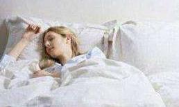 实战口语情景对话 第1227期:How much sleep do you usually get? 你一般睡几个小时?