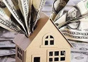 经济学人下载:遗产税:世袭精英的自保机制(2)