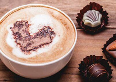 Costa加入环境保护阵列,一年回收5亿咖啡杯!