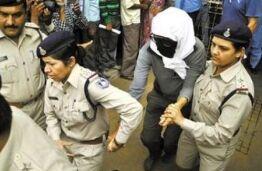 BBC在线收听下载:印度将对性侵儿童罪犯判死刑