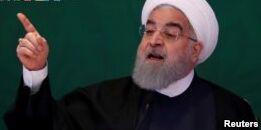 即使美国撤出 伊朗也继续留在核协议
