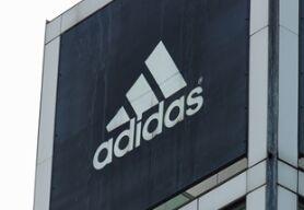 """史上最黑的""""球鞋黑科技""""!adidas的大招终于来了"""