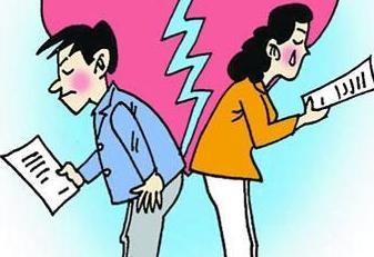 实战口语情景对话 第1255期:Is divorce common in your country? 离婚在你们国家普遍吗?
