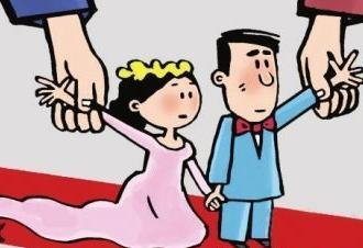 实战口语情景对话 第1254期:What do you think of arranged marriage? 你怎么看包办婚礼?