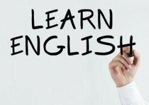 实战口语情景对话 第1240期:How did you learn English? 如何学习英语