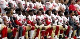 VOA慢速英语:美式橄榄球联盟发布处罚新规