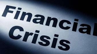 实战口语情景对话 第1263期:Who is to blame for the financial crisis? 谁应为金融危机负责?