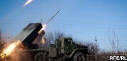 VOA常速英语:Russia Must Fix Crisis it Caused in Ukraine