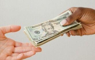 研究表明 最有效的戒烟方法就是直接给钱!