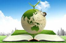 """热门单词:""""公民生态环境行为规范""""用英文怎么说?"""