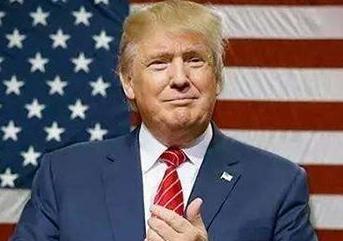 """经济学人下载:自由交流:特朗普税改面临的""""道德风险""""(2)"""