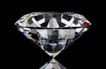 曾经宣称绝不出售人造钻石的De Beers推出人造钻石品牌