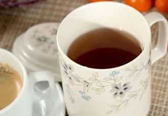 实战口语情景对话 第1282期:Do you prefer coffee or tea? 你喜欢咖啡还是茶?