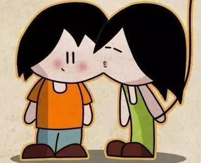 实战口语情景对话 第1278期:When is the first time you fell in love? 你的初恋在什么时候?