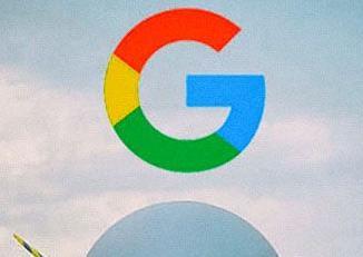英语访谈节目:迫于员工压力 谷歌取消军事合同