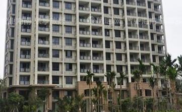 实战口语情景对话 第1291期:Do you like apartment buildings? 你喜欢公寓楼吗?