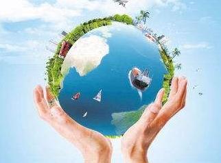 实战口语情景对话 第1273期:What can you do for the environment? 你能为环保做些什么?
