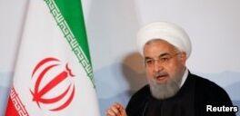 VOA慢速英语:伊朗与世界大国准备核协议谈判