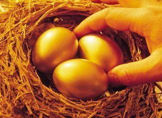 经济学人下载:关于投资:利用现有资产孵化其他资产(2)