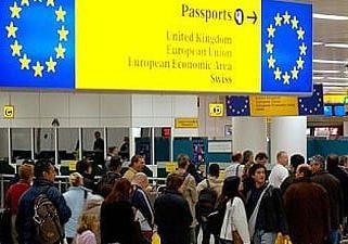 英语访谈节目:欧洲移民问题悬而未决