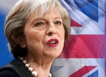 经济学人下载:一周要闻 移民难题加大欧洲政治裂隙 英国脱欧谈判内乱不断