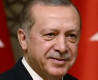 经济学人下载:土耳其:遏制埃尔多安独裁正当其时(2)