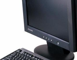 实战口语情景对话 第1382期:Would you buy a computer secondhand? 你会买二手电脑吗?