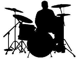 实战口语情景对话 第1362期:High School Band 学校乐队(1)