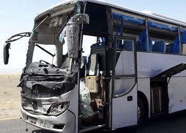 国际英语新闻:Three Chinese among 6 injured in suicide blast in Pakistan's southwest Balochistan