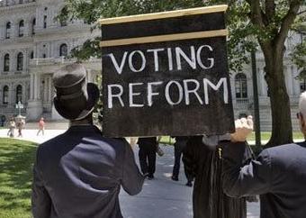 经济学人下载:美国民主的固有偏向(3)