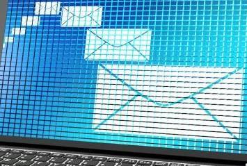 实战口语情景对话 第1350期:Death to Email 电子邮件的消亡(1)