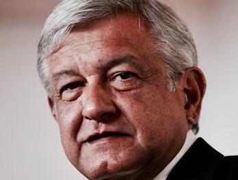 经济学人下载:奥夫拉多尔当选墨西哥总统是福是祸?(3)