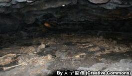 韩国济州岛的悲惨历史