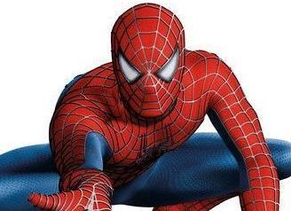 实战口语情景对话 第1361期:Super Hero Skills 超级英雄技能亡(2)