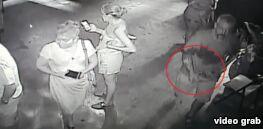 德克萨斯警方找回被盗鲨鱼