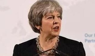 """经济学人下载:一周要闻 英国""""脱欧""""再生变数 特朗普提名大法官遇阻"""