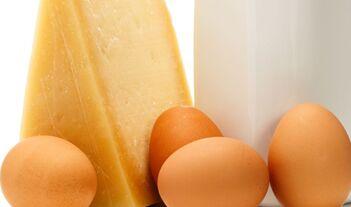 多吃维生素D或能使人们患肠癌的风险降低三分之一