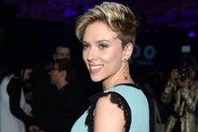 《福布斯》发布收入十强女演员排行榜 斯嘉丽・约翰逊居首