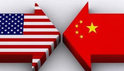 经济学人下载:一周要闻 中美贸易战打响 全球股市恐慌
