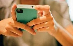 实战口语情景对话 第1348期:Phone Addiction 手机上瘾(1)