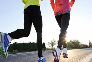 研究显示 全球14亿人缺乏运动面临健康风险