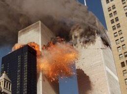 VOA慢速英语:Flight 93 Memorial Honors 9/11 Struggle, Courage